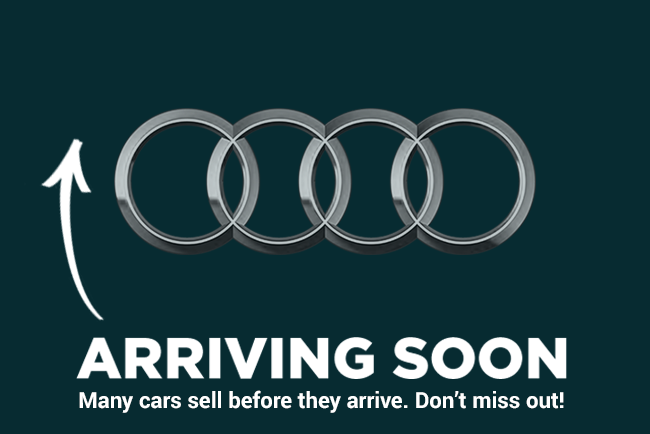 Used Audi A3 TFSi Automatic Cabriolet Spain, coming soon