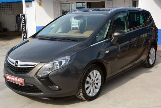 Our current range of used cars on the costa blanca - Diamond brite espana ...