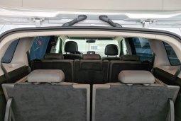 Opel Zafira Auto Excelence 7-Seat