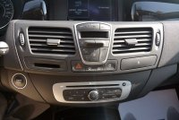 Renault Laguna Automatic (Bose Edition)