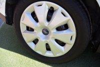 Ford Focus Trend 5-Door