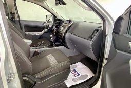 Ford Ranger 2.2 XLT Twin Cab