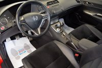 Honda Civic 5 Door Executive