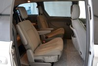 Chrysler Voyager 7-Seater Auto