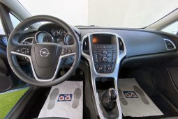 Opel Astra 1.6CDTi S/s (110cv) Selective