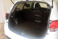 Kia Carens 7-Seater