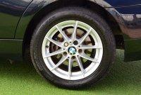 BMW 318D Executive