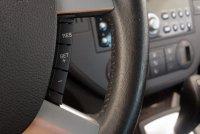 Ford C-Max Ghia Automatic