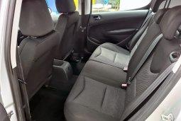 Peugeot 308 HDi
