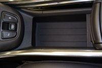 Opel Zafira Auto 7-Seater