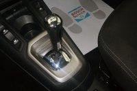 Citroen C-Elysée Auto/Tip