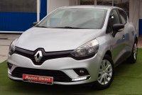 Renault Clio Authentique
