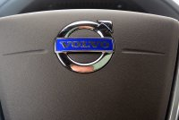 Volvo XC60 Auto