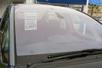 Citroen C4 Picasso Automatic