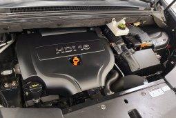 DS5 Diesel Automatic