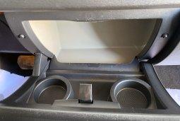 Citroen C4 Grand Picasso 7-Seater Automatic