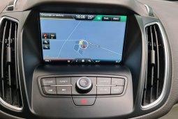 Ford Grand C-Max Titanium Automatic