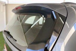 BMW 216 Gran turismo 1.5D (115cv) 7 Seater