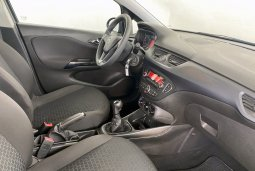 Opel Corsa Expression
