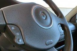 Renault Megane 1.6 Classic