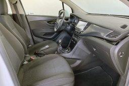 Opel Mokka X (136cv) Selective