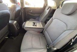 Kia Carens 1.7 CRDi 115cv Concept 7-Seat
