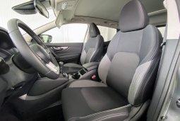 Nissan Qashqai 1.5DCi (115cv) N-Connecta