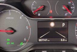 Opel Grandland 1.6CDTi (120cv) Excellence Auto