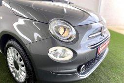 Fiat 500 1.2 (69CV) Lounge