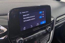 Ford Fiesta 1.1 Ti-VCT (85cv) Trend (New Shape)