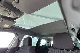 Peugeot 5008 2.0 Blue HDi (160CV) Allure GPS  7-Seat Auto