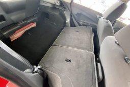 Ford Fiesta 1.2 Duratech Ti-VCT (81cv) Trend