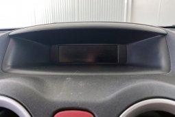 Citroen C3 1.4 16 Valve (73cv) Style