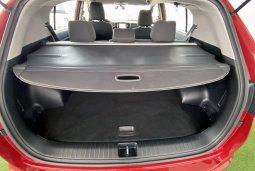 Kia Sportage 1.7  CRDi (115cv) Concept