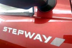 Dacia Sandero Stepway 1.5 DCi (90cv) Stepway
