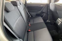 Subaru Forester 2.0i (150cv) Symmetrical AWD Auto