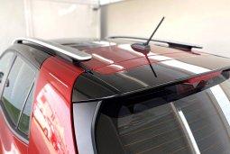 Kia Stonic 1.0 1.0 T-GDi  (100cv) Concept