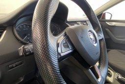 Skoda Octavia 1.6 TDi (110cv) Combi DSG Ambition Auto Estate
