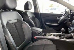 Renault Kadjar 1.5 DCi (110cv) Zen Energy EDC Auto