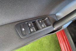 VW Golf Plus MPV 1.6 TDi (110cv) Sport 1.6 TDi 110cv BMT DSG Auto