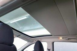 Nissan Qashqai 1.6 DCi (130cv) 360 X-Tronic 4x2 Auto