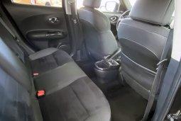 Nissan Juke 1.6 N-Connecta (117cv) X-Tronic Auto