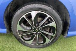 Renault Laguna 2.0  DCi (175cv) Bose Edition (GPS)  Auto
