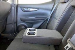 Nissan Qashqai 1.5  DCi (110cv) Acenta