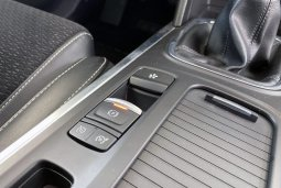 Renault Megane 1.5 DCi (110cv) Dynamique (Nav)