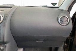 Nissan Qashqai 2.0 DCi (150cv) Acenta
