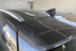 Kia Sportage 1.7 CRDi VGT (141cv) Drive DCT (GPS) 4x2 Ecodynamic Auto