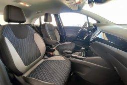Opel Crossover X 1.2 T (110cv) 120 Aniversario Auto