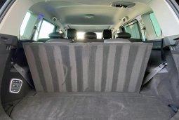 Renault Espace 1.6 DCi (160cv) Zen Energy Twin 7-Seat Auto