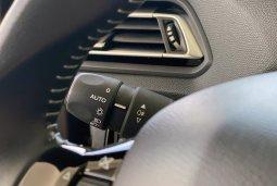 Peugeot 308SW 1.6 HDi (110cv) Active